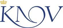 knov logo.jpg
