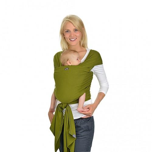 rekbare-doek-oliv.jpg